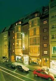hotel hauser tourist class munich best hotel könig ludwig munchen low rates no booking fees