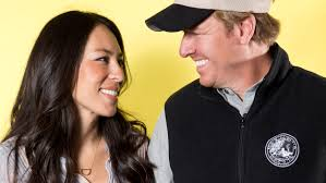 Joanna Gaines Parents Why U0027fixer Upper U0027s U0027 Joanna Gaines Will Never Upgrade Her Ring