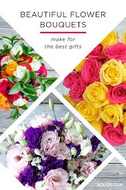 free shipping flowers 37 best summer bouqs images on floral bouquets flower