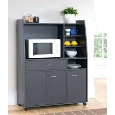 petit meuble de cuisine but element de cuisine gris petit meuble cuisine but petit meuble de