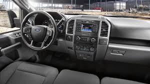 Ford F150 Truck Seats - caltrend custom seat covers available for 2015 model ford f 150