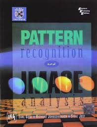 pattern recognition and image analysis by earl gose pattern recognition and image analysis by earl gose richard