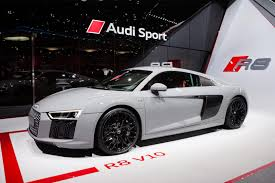 audi approved repair centres audi repair suffolk county aquebogue suffolk county elrich