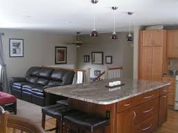 100 tri level floor plans plan 23442jd spacious split level