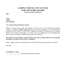 grant award thank you letter template letter idea 2018
