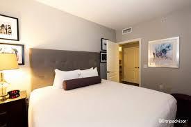 2 bedroom suites in atlanta bedroom 2 bedroom suites downtown atlanta 38 new 2 bedroom suites