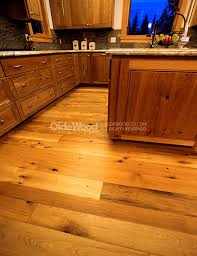 reclaimed maple flooring wide plank maple beech floor olde wood