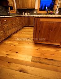 reclaimed maple flooring wide plank maple beech floor olde wood