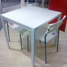 ikea white table ikea small kitchen table home design and decorating with