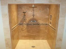 shower tile design ideas top bathroom shower tile designs pictures nice design 3029