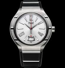 piaget automatic automatic g0a34010 piaget luxury online