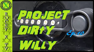 jeep green logo jeep jk door handle inserts u0026 grab handles project dirty willy ep