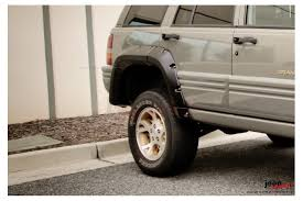 cherokee jeep 2010 98 jeep grand cherokee accessories the best accessories 2017