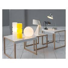 Brushed Steel Desk Lamp Table Lamps Habitat Best Inspiration For Table Lamp