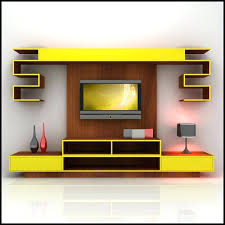 Simple Tv Table Wonderful Picture Of Tv Cabinet Design For Living In Room Tvtv