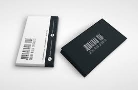 Business Cards 2 Sided Compare Prices On Custom Business Cards Online Shopping Buy Low