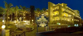 giardino naxos hotel hotel hellenia yachting in giardini naxos starting at 癸45 destinia
