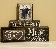 wedding engraved gifts personalized gifts for gifts of service personalized wedding