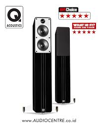 speaker home theater murah audio centre indonesia no 1 home audio system online shop