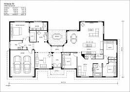 house plans 6 bedrooms house plan 6 bedroom storey house pla hirota