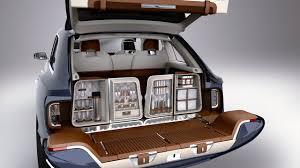 luxury bentley interior geneva motor show bentley previews the exp 9 f luxury suv