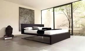 Floating Bed Frame For Sale Floating Beds Floating Bedside Drawer Australia Rroom Me