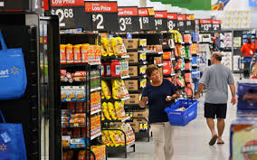 walmart thanksgiving 2014 ads walmart opening new store in suburban boca raton malled