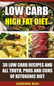 925 best low carb high fat recipes images on pinterest low carb