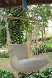 hanging hammock chair paradise point hammock chair paradise