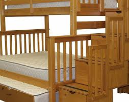 Wooden Bunk Beds With Mattresses Bunk Beds Cheap Wood Bunk Beds For Sale Inspirational Futon Bunk