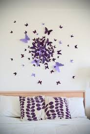stupendous cricut wall decor and more projects home decor wall
