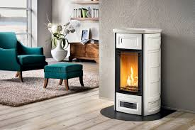 showroom piazzetta pe mirage g958 gas stove home heating