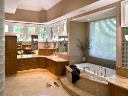 alluring mdf beadboard paneling in bathroomg pvc bathrooms