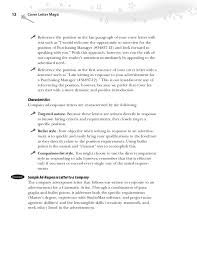 Cover Letter Resume How To Handle Gaps In Resume Gre Essay Example Kill Anti