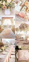 Pinterest Wedding Decorations Best 25 Rose Gold Weddings Ideas On Pinterest Sparkle Wedding