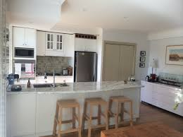 marble kitchen benchtops melbourne u0026 marble suppliers baasar stone