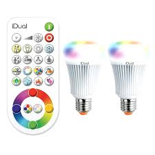 color changing light bulb with remote color changing light bulb with remote future light bulb color
