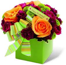 louisville florists louisville florist flowers in louisville ky victor mathis florist