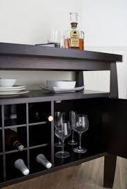 modern buffet table macral design buffet dining room modern