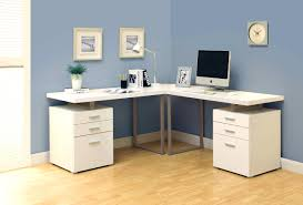Diy Corner Computer Desk Plans by Tables Appealing Design Diy Corner Desk Ideas With Extraordinary