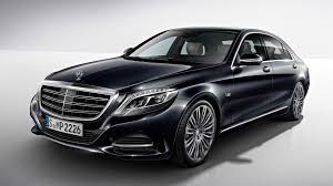 future mercedes benz cars mercedes benz future tech includes inline sixes with mild hybrid