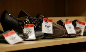 I Love Comfort Shoes At Sears Euro Soars To 7 Month High Vs Dollar Inquirer Business
