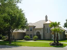 Windermere Luxury Homes by How Do I Maintain My Central Florida Home