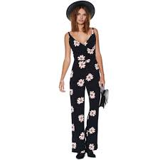 jumpsuits on sale cheap jumpsuit pattern buy quality jumpsuits sale directly from