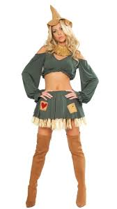halloween scarecrow costume ideas 34 best nice images on pinterest hats love and costumes