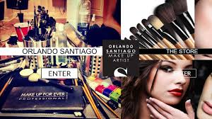 make up classes in orlando makeup classes in orlando makeup fretboard