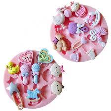best baby shower cake decoration mold cake decor u0026 food photos