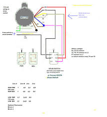 leeson electric motor wiring diagram siemreaprestaurant me