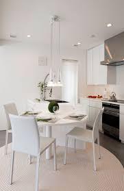 Plain Kitchen Cabinets Kitchen Kitchen Furnitures Elegant Black Kitchen Cabinets With