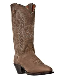 western fashions western wear cowboy boots jeans shirts for men